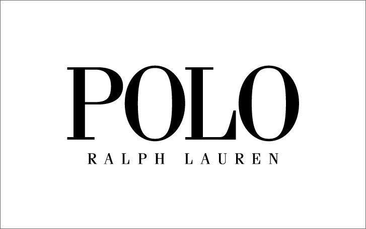 Polo Ralph Lauren Logo Vector Polo Ralph Lauren Logo