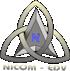 NICOM-EDV Nicola Tortorelli